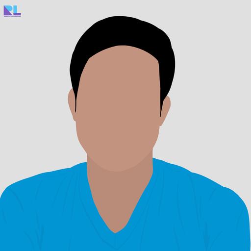 Harsh Shandilya avatar image