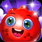 Jelly Crush Mania - Jelly Dash Icon