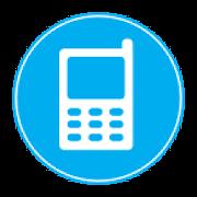 Indian Mobile Number Details