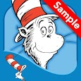 The Cat in the Hat - LITE