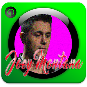 Joey Montana Musica apk