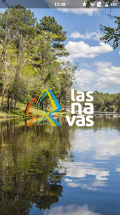 Turismo Las Navas- screenshot thumbnail