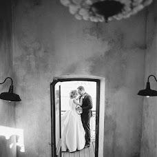 Wedding photographer Maksim Koliberdin (KoliberdinM). Photo of 22.11.2016