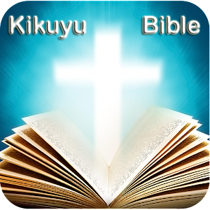 Kikuyu Bible App APK for Blackberry | Download Android APK GAMES