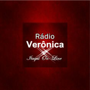 Web Radio Veronica