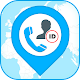 Caller Name & Address Location Download on Windows