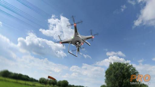 Pro RC Remote Control Flight Simulator Free  screenshots 9