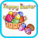 Happy Easter: Cards and Quotes icon