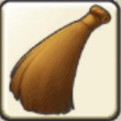 ドワーフ女髪色1