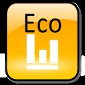 Diccionario Económico icon