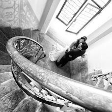 Wedding photographer Laura Zulian (LauraZulian). Photo of 24.08.2016