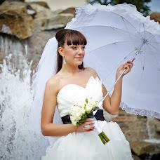 Wedding photographer Sergey Shemetov (Sowa72). Photo of 05.02.2015