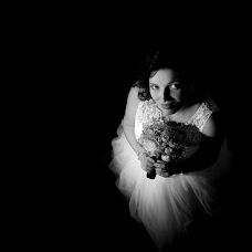 Wedding photographer Codrut Sevastin (codrutsevastin). Photo of 17.12.2018