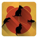 Pet Diary & Pet Organizer