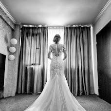 Wedding photographer Toni Oprea (tonioprea). Photo of 11.06.2018