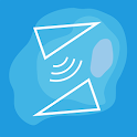 Seapilot TALK icon