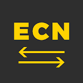 ECN - Crypto Currency Coin
