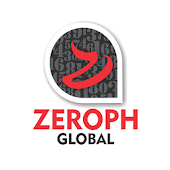 Zeroph Global