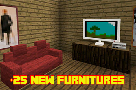 projects mods minecraft overview mod furniture cupboard landlust curseforge