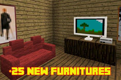 landlust furniture decorative cupboard mod pieces of
