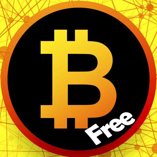 câștigați un bitcoin pe zi opțiunea delta put