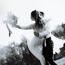 Fotografer pernikahan Nadya Yamakaeva (NdYm). Foto tanggal 11.10.2016
