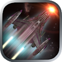 FTL Starships - Space Combat icon