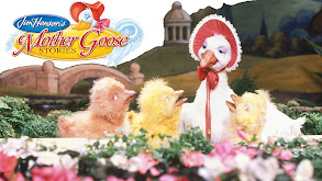 Jim Henson's Mother Goose Stories thumbnail