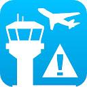 See Say Airport APK