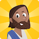 Bible App for Kids: Interactive Audio & Stories Download on Windows
