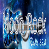 Moon Rock Radio 88.8