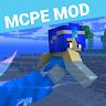 com.mine.mods.mermaid