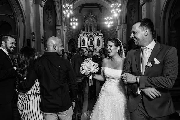 Fotógrafo de bodas Miguel angel Martínez (mamfotografo). Foto del 09.11.2017