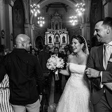 Wedding photographer Miguel angel Martínez (mamfotografo). Photo of 09.11.2017