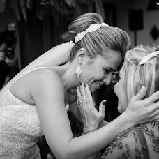 Wedding photographer Viviane Lacerda (vivianelacerda). Photo of 03.06.2017