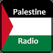 Palestine Radio