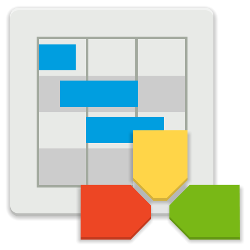 MobiDB Project Management - Apps on Google Play