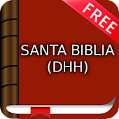 Bible DHH (Spanish)