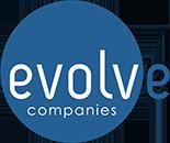 www.evolvecos.com