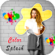 Download Color Splash Effect For PC Windows and Mac