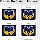 PRF Policia Rodoviária Federal for PC-Windows 7,8,10 and Mac