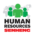 Senheng HR icon