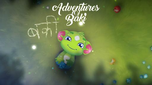 Adventures of Baki u2122 47 screenshots 15