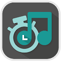 Chord Trainer icon