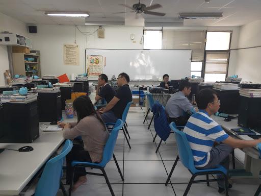 107-1球型機器人研習3D列印(另開新視窗)