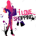 Shop SmartPrice icon
