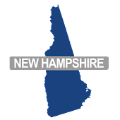 New Hampshire News