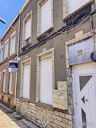 locaux professionels à Saint-Pol-sur-Mer (59)