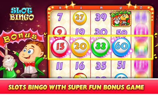 Bingo Win 1.2.6 screenshots 18