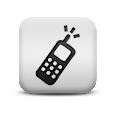 Voice Changer in Call apk